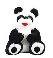 Плюшевый мишка Панда, фото 1