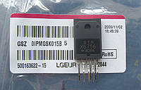 Микросхема STR-X6556 0IPMG78443A