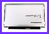 Матрица 10,1Slim для ноутбука MSI U160DX-472US, фото 2