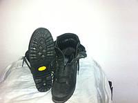 Взуття LOWA Vibram Scarpa сорт 1
