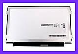 Матрица 10,1Slim для ноутбука MSI L1600 MS-N051, фото 2