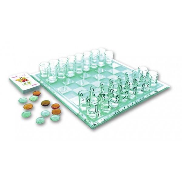 Настольные игры, нарды, шахматы, алко игры