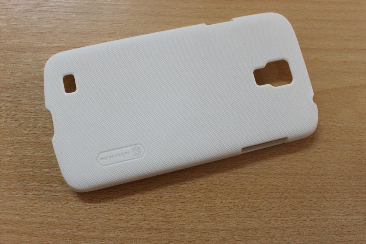Чехол Nillkin для Samsung Galaxy S4
