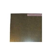 Плёнкослюдинит ГСП-Н Пл (Элмика 425) 0,25 – 0,6 мм