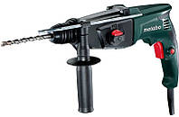 Перфоратор Metabo KHE 2444 SDS-Plus 3реж, 800Вт