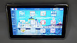 "7"" GPS навигатор Pioneer 7002 + TV 4Gb IGO+Navitel+CityGuide, фото 6"