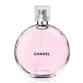 Chanel Chance Eau Tendre (Шанель шанс тендер), женский тестер