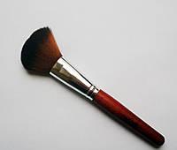 Кисточка для румян MaxMar Professional Brush (МаксМар Профешин Бруш)