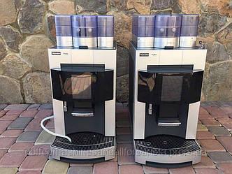 Кофемашина Franke Pura