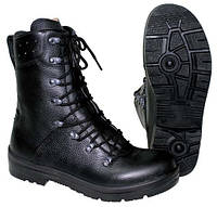 Взуття Kampfstiefel 2007 Бундес
