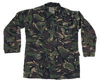 Куртка Smock Combat DPM Британія б.в. сорт 1