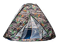Палатка Автомат Winner WDT-084 2x2м, фото 1