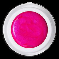 Гель-краска №408 Розовый гламур Magic, 5 мл.