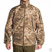Куртка мембранная Mistral