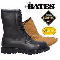 Взуття ICWB + вставка Gore-Tex BATES