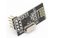 Модуль приемопередатчика 2,4 ГГц NRF24L01