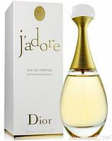 Женская парфюмерия Christian Dior