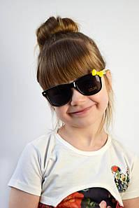Солнцезащитные детские очки (10*9902-4)