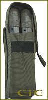 Підсумок для магазинів АК-2К кобра олива СТС