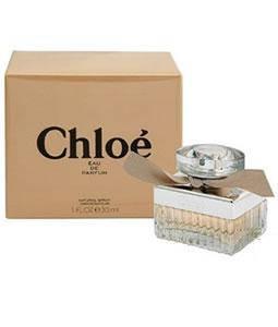 Chloe Eau De Parfum (Хлое О Де Парфюм) , женский  тестер