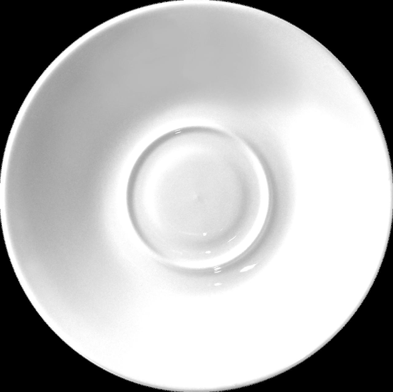Тарелка D141mm