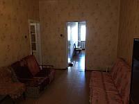 2 комнатная квартира улица Фонтанская дорога, фото 1