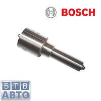Розпилювач форсунки Fiat Doblo 1.9MJTD 2005-2011 (Bosch 0 433 171 846)