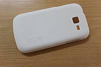 Чехол Nillkin для Samsung Galaxy Trend Lite S7390