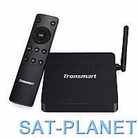 Tronsmart Vega S95X - Smart TV Android приставка