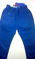 Детские джинсы для мальчика опт Венгрия