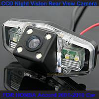 Камера заднего вида HONDA Accord 2001-2010