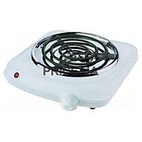Электроплита elbee 24103 какая плита лучше электро или газовая