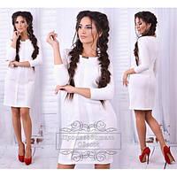 Платье 3074