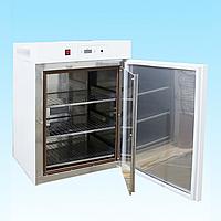Термостат суховоздушный ТС-80
