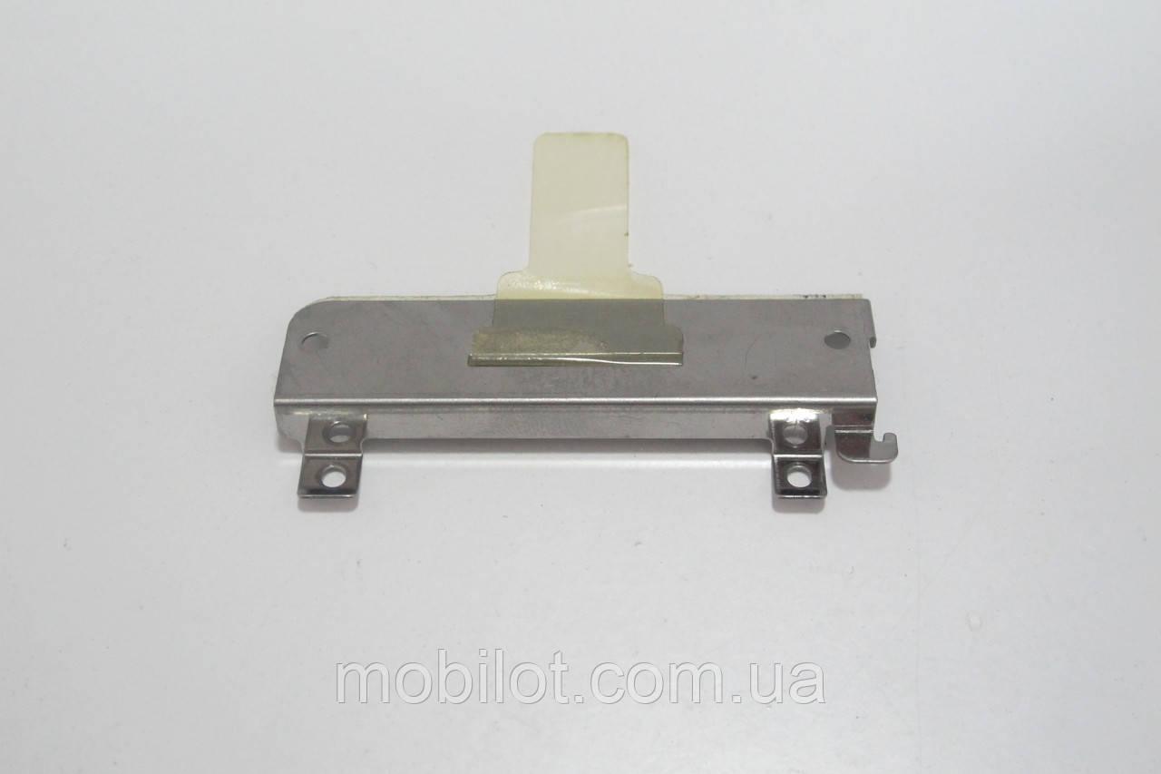 Корпус (карман, корзина, крепление) для HDD Acer 4520 (NZ-2730)