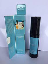 Женский мини парфюм с феромоном Dolce & Gabbana Light Blue (Дольче Габбана Лайт Блю) 35 мл