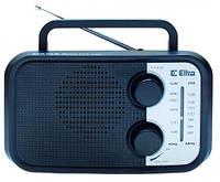 Радио ELTRA  DANA
