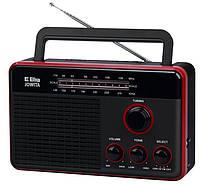 Радио ELTRA JOWITA USB