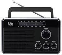 Радио ELTRA JULIA