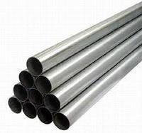 Трубы электросварные 48х5 сталь 20