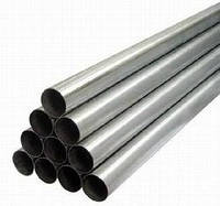 Трубы электросварные 89х4 сталь 3