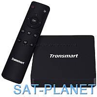 Tronsmart Vega S96 - Smart TV Android приставка