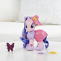 Пони Старлайт Глиммер My Little Pony Explore Equestria 6-inch Fashion Style, фото 1