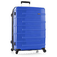 Чемодан Heys Helios compact (L) Blue