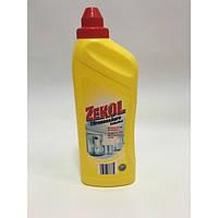 Средство от накипи Zekol 750ml