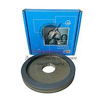 125 мм Профессиональная шлифовальная алмазная тарелка по металлу