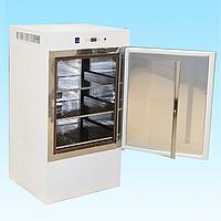 Термостат сухоповітряною ТСО-80 (з охолодженням)