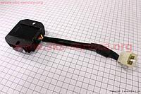 Viper - ZS200GS Реле-регулятор напряжения