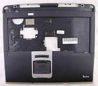 Верхняя крышка и тачпад V000020210 для Toshiba Tecra S1 KPI32237