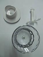 Измельчитель CA к блендеру Braun 67050426